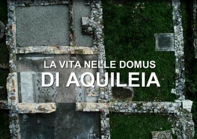 Le domus di Aquileia